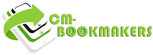 cm-bookmakers.net